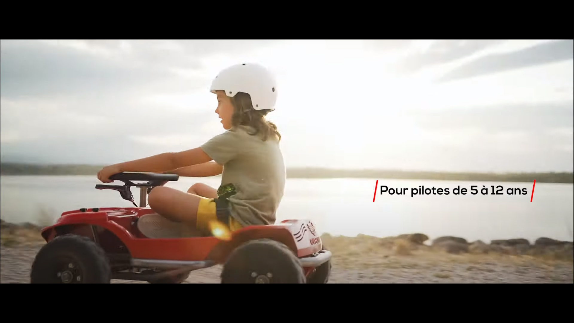 video-de-presentation-de-l'overjump